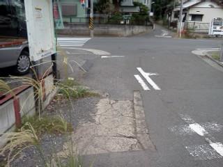 arima-higashiyamada10.jpg