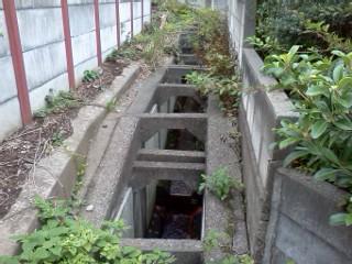 arima-higashiyamada9.jpg