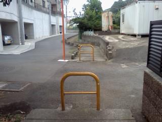 arima-nogawa10.jpg