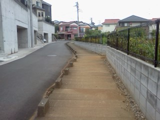 arima-nogawa11.jpg