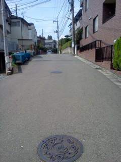 arima-nogawa15.jpg