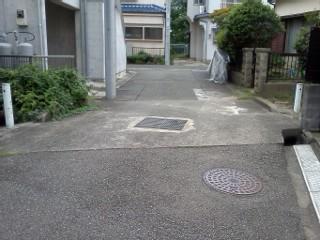 arimanogawayoko3.jpg