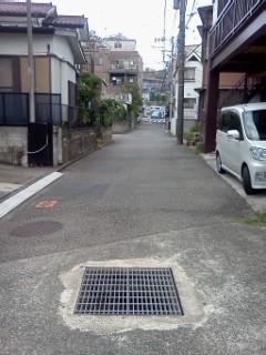 arimanogawayoko6.jpg