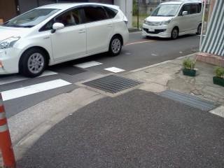arimanogawayoko7.jpg