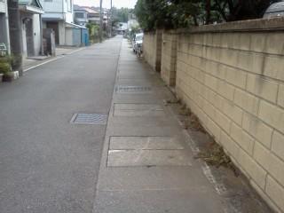 egawa-shiryuu-bunnryu1.jpg