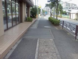 egawa-shiryuu13.jpg