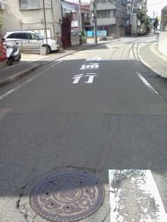 egawa-shiryuu16.jpg