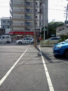egawa-shiryuu18.jpg