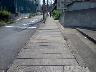 egawa-shiryuu4.jpg
