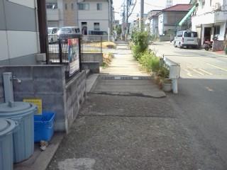 egawa-shiryuu8.jpg
