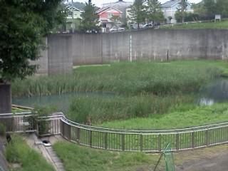 ekodachosui-naka.jpg