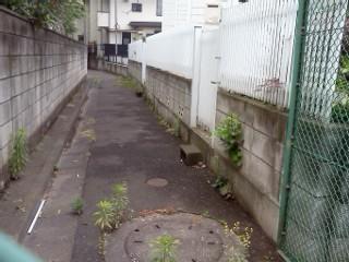 hanazono-ankyo1.jpg
