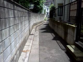 hanazono-annkyo2.jpg