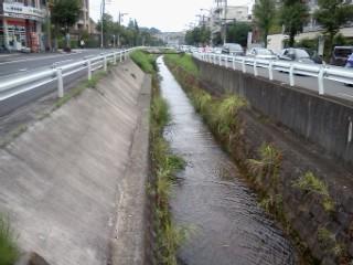 hayabuchigawa-motoishikawa.jpg