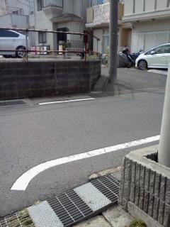 hisasue-matsunoyu3.jpg