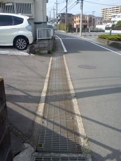 hisasue-matsunoyu4.jpg