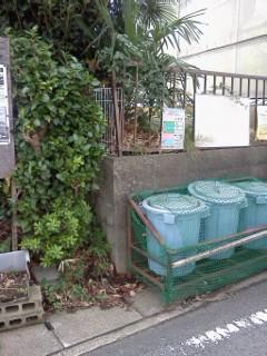 hisasue-matsunoyu5.jpg