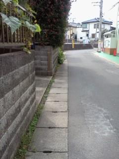 hisasue-youchienn4.jpg