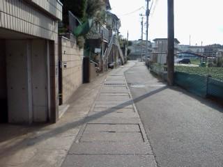 hiyoshidai10.jpg