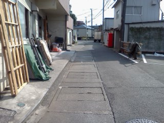 hiyoshidai11.jpg