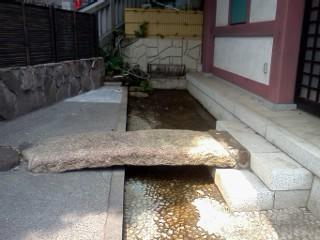 hudounai-wakimizu1.jpg