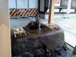 hudounai-wakimizu3.jpg