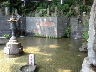 hudounai-wakimizu5.jpg