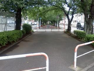 kokugakuinn1.jpg