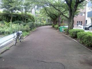 kokugakuinn4.jpg