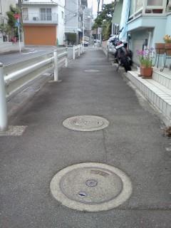 kouen-annkyo3.jpg