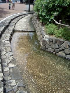 kouen-ogawa2.jpg