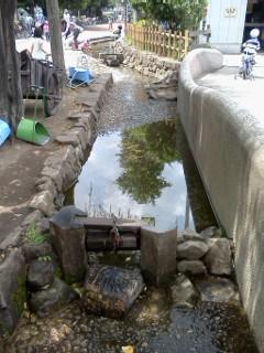 kouenn-ogawa1.jpg