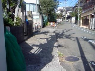 mamusisawa4.jpg