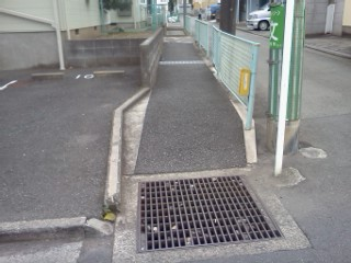 matsunokawa-annkyo.jpg