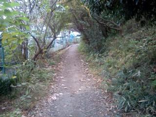 matsunokawa1.jpg