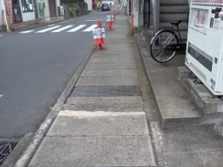 matsunokawa14(hiyoshi1-5-21).jpg