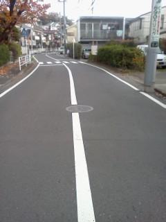 matsunokawa18.jpg