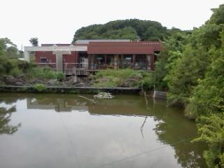 mizumoto-shisetsu.jpg