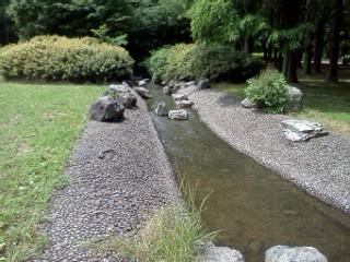 mizumoto-suiro3.jpg