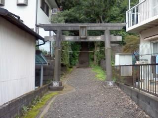 motoishikawa-jinjya.jpg