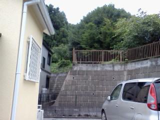 motoishikawa-urayama.jpg