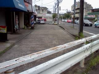 motoishikawa1.jpg