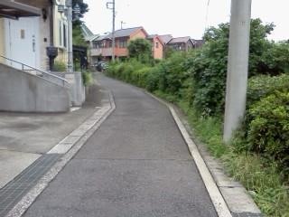 motoishikawa8.jpg