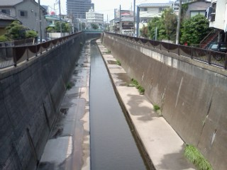 nomigawa-ikegami.jpg