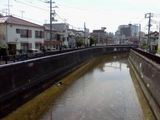 nomigawa-kawaheki-paipu.jpg