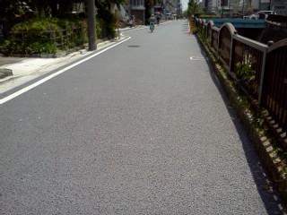 nomigawa-shimikomiasufaruto.jpg