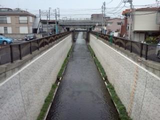 nomigawa-shinkannsenn.jpg