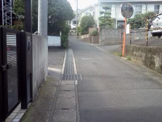 noumannji-nishi12.jpg