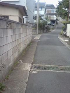 noumannji-nishi15.jpg