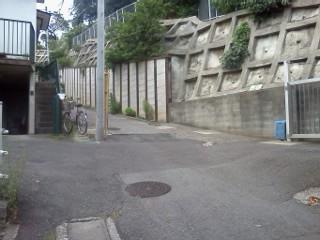 noumannji-nishi16.jpg